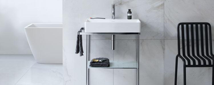 Salle de bain ou salle d\'eau : laquelle choisir ? | Guide Artisan