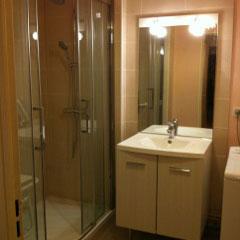 Eurl l 39 artisan aubois artisan salle de bains troyes guide artisan - Artisan salle de bain ...