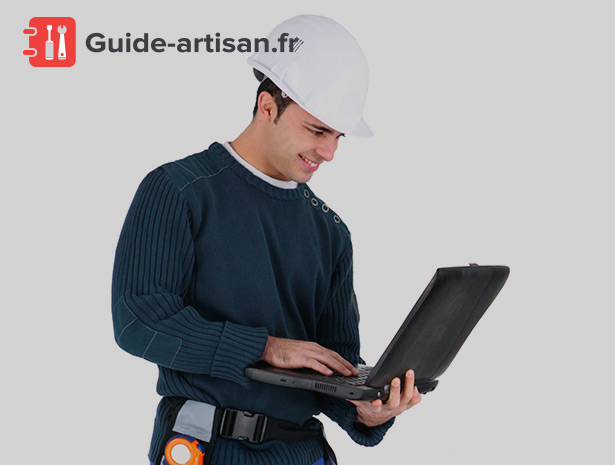 Guide Artisan sur Facebook